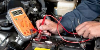 cresskill auto diagnostics