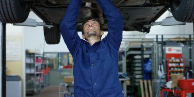 edgewater auto repairs