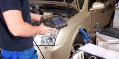 paramus auto electrical diagnostics