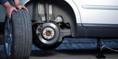 tenafly auto repairs